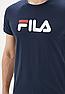 Мужская футболка Fila, фото 3