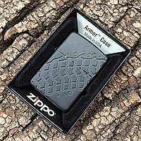 Зажигалка Zippo 24754 Tire Tread 28966