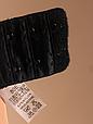 Бюстгальтер Finikin 5002E оптом, чашка E, колір Чорний, фото 5