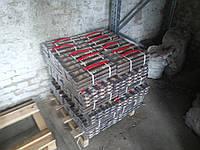 Электроды Монолит РЦ ф 3 мм (уп. 2,5 кг)
