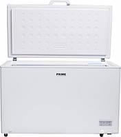 Морозильный  ларь   PRIME Technics СS  4011 Е