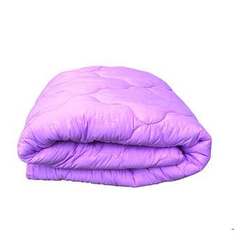 Одеяло ELIT