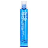 Увлажняющий филлер с коллагеном для волос Farm Stay Collagen Water Full Moist Treatment Hair Filler, 13мл