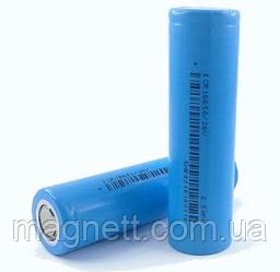 Акумулятор Samsung 18650 Батарейка