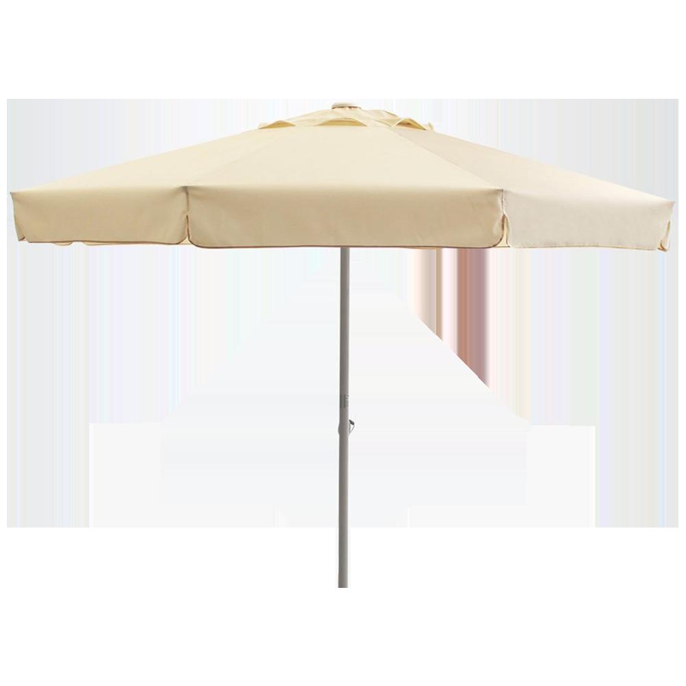 Зонт профессиональный The Umbrella House 300/8 см AVACADO