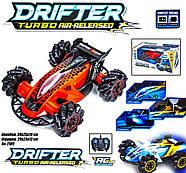 Машинка-багги Drifter Turbo Z109 ., фото 2