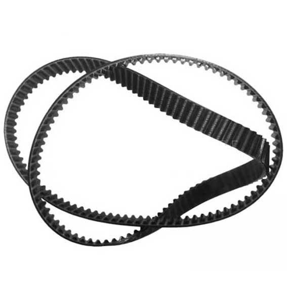 Ремень для хлебопечки Clatronic BBA 2605 (537-3м-9-179)