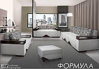 Формула 3 диван, фото 1