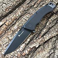 Нож HX OUTDOORS TD-10B