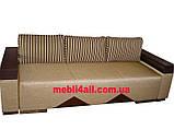 Формула 3 диван, фото 5