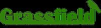 Грасфілд Grassfield