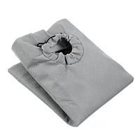 Фильтр-мешок тканевый к пылесосу DT-1020/DT-1030 INTERTOOL DT-1033
