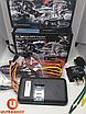 GPS-трекер с блокировкой двигателя Dyegoo GT06 Original - Точность 5 метров, Прослушка салона, Кнопка SOS, фото 9