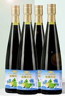 Сок Нони Noni juce Oceania, цена за 4 бутылки, стекло.