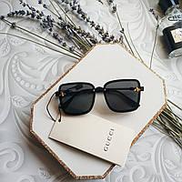 Детские очки Gucci солнцезащитные