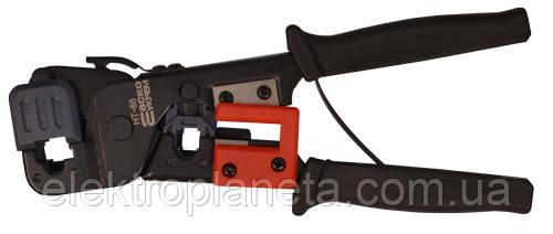 HT-86 інструмент