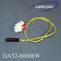 Сенсорный датчик DA32-00006W для холодильника Samsung
