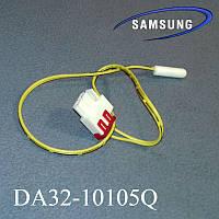 Сенсорный датчик температуры DA32-10105Q для холодильника Samsung