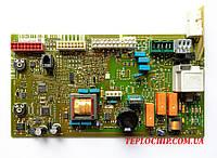 Ремонт плат газовых котлов Vaillant ecoTEC Pro\Plus