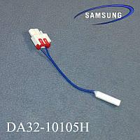 Сенсорный датчик температуры DA32-10105H для холодильника Samsung