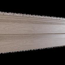 Сайдинг Ю-пласт Timberblock Кедр (натуральный)