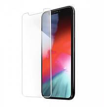 Захисне скло Glass для Apple iPhone XS Max