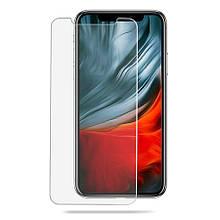 Захисне скло Glass для Apple iPhone XR iPhone 11