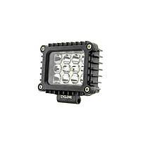 Світлодіодна LED Фара робочого світла 12-24v WL-G2 42W SPOT CYCLONE