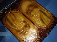 Купить нарды резные*Шахерезада**, фото 1