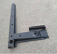 Лонжерон підлоги передній (підсилювач підлоги) ВАЗ-2101,2102,2103,2104,2105,2106,2107., фото 1