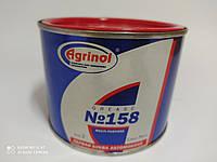 158 смазка AGRINOL 400g