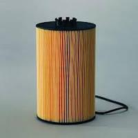 Фильтр масляный Man TGA DCI P550820