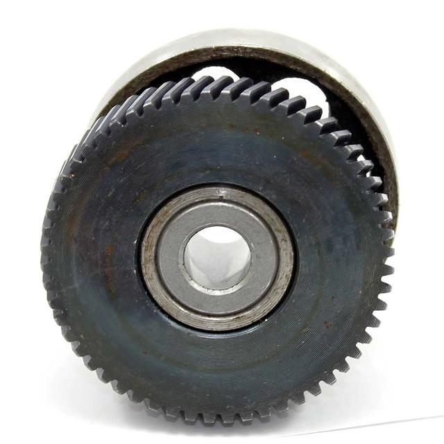 шестерня-эксцентрик лобзика Фиолент 600 Вт