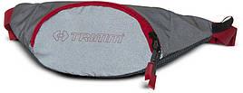 Поясная сумка Trimm Travel Mate