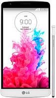 Смартфон LG D295 L FINO DUAL SIM (WHITE) (2 симкарты)