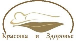 ZDRAV