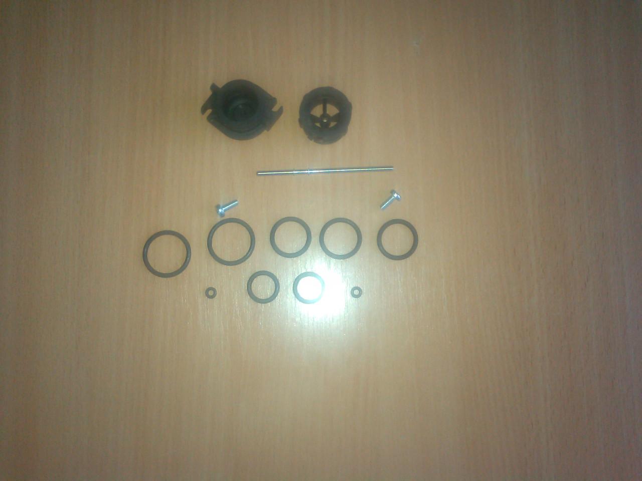 Ремкомплект Immergas Mini kw, Victrix kw, Mini Special kw .