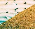 Фумиганты (Нертус) - ООО Торговый Дом Агролига: сеялки, культиваторы, запчасти, семена, средства защиты растений в Кропивницком