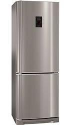 Холодильник AEG S 83520 CMX2
