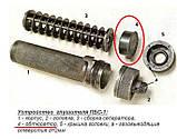 Обтюратор оригинальный для ПБС-1 (оригинал СССР), фото 2