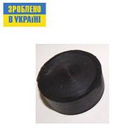 Обтюратор для ПБС-1 (Украина)