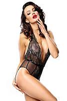 Боді - Melissa Demoniq, фото 8