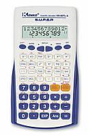 Калькулятор Kenko Кk-82tl-a  инженерный, 12 разрядный