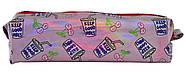Пенал мягкий  YES  TP-04 Sweet Drinks, фото 2