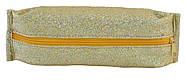 Пенал мягкий  YES  TP-12 Candy gold, фото 2