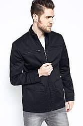 Куртка-парка весенняя Medicine