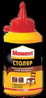"Клей ""МОМЕНТ"" СТОЛЯР 250 мл"