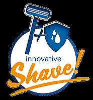 Крем - AQUAglide Intimate Shaving & Aftershave Cream, 125 мл, фото 2