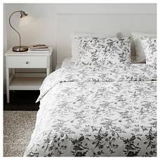 Комплекты постельного белья IKEA