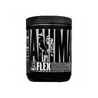 Для суставов и связок Universal Nutrition Animal Flex Powder (381 грамм)